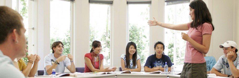 Banner TT_ss _classroom