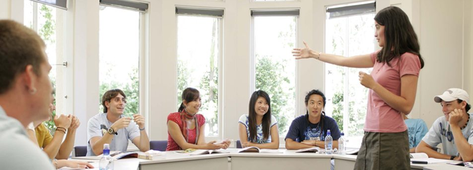cambridge tesol celta lessons from the The new york english academy tesol program is inspired by the most renowned tesol programs in the world, such as the cambridge university celta esl lesson plan in.