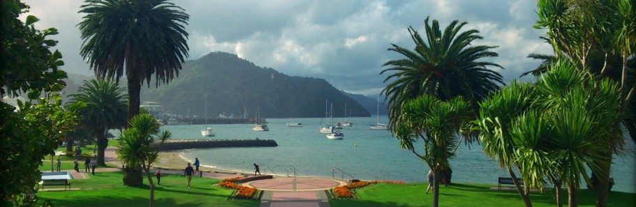 blog-banner-exploring-the-south-island