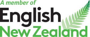 English New Zealand Logo_Member