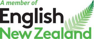 English New Zealand Logo_Member
