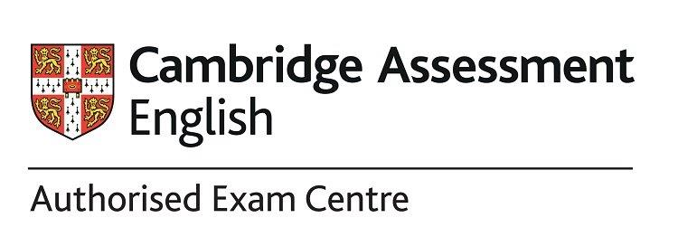 Cambridge authorised exam centre in Auckland NZ (logo)