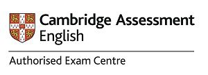 CELTA Authorised Exam Centre