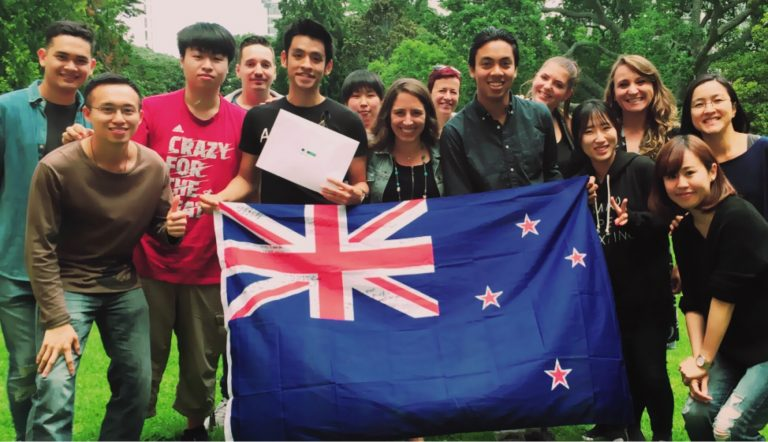 english_courses_in_new_zealand_chiaki5