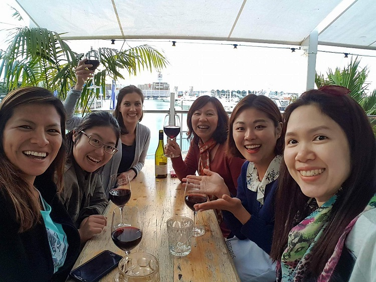 english_courses_in_new_zealand_thao_750
