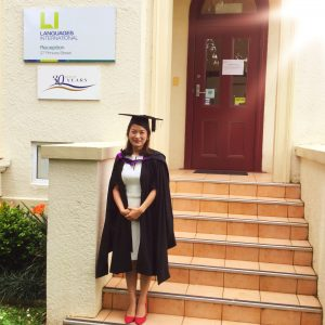 eunmi_graduation