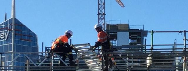 Immigration New Zealand Accredited Employer Scheme