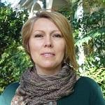 Larissa Merz