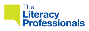 The Literacy Professionals – Workplace Communication training by Languages International
