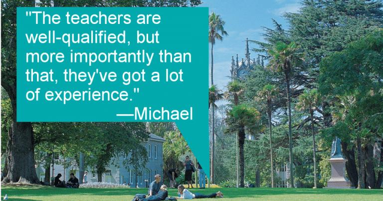 michael-teachers-1024x537
