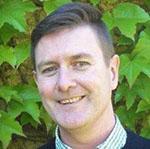 Michael Gask