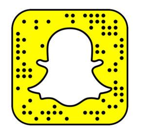 LI on SnapChat