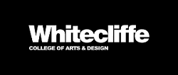 Learn English plus Arts & Design