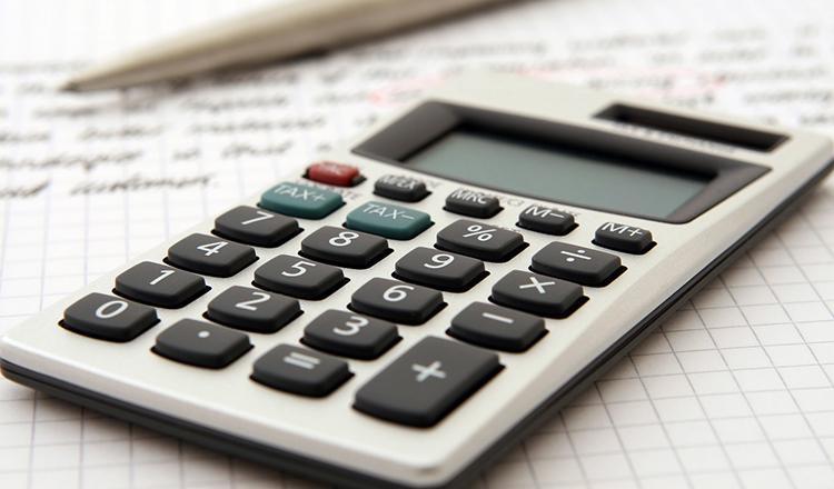 Workplace literacy numeracy fund (WLN)